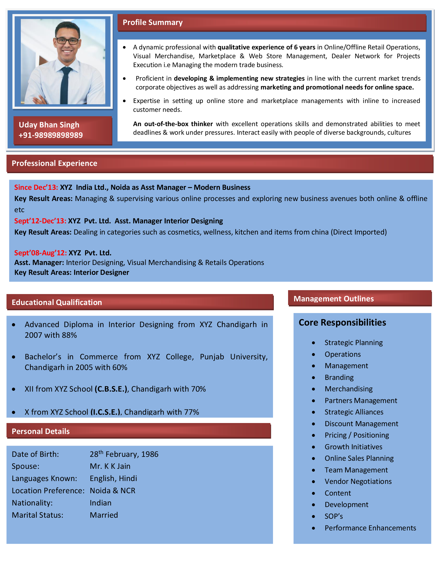 Bmn Custom Essays Term Papers Writing Resume Format For Import